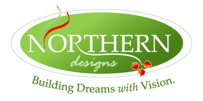 Northern Designs Logo